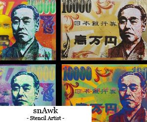 snAwk
