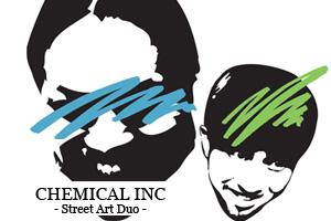 CHEMICAL-INC-CAP