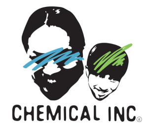 CHEMICALINC-0
