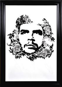 Che-Guevara-2009