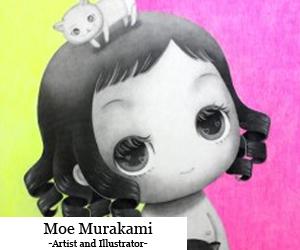 UNC-DB-Moe-Murakami
