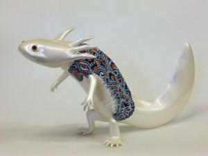 salamanderIREZUMI-1